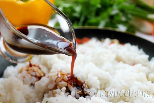 Рисовая Диета Можно Соевый Соус. Соевый соус при диете. Мифы и правда об этой популярной приправе