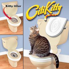malá mačička striekať veľký péro gejské frájové